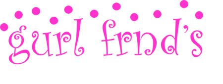 GurlFrnd's Tanning and Boutique